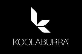 Koolaburra - Up to 40% Off Women's and Kid's Shoes and Boots - Shop Sale!