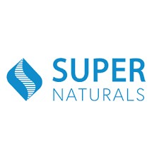 Super Naturals Health - Free Shipping on Natural Sleeping Aid - Buy Now!