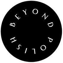 Beyond Polish - Up to 50% Off Clearance! Starting at $1.25!