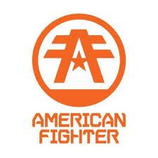 American Fighter - American Fighter Bundle Packs | 3 Random Tees for $60
