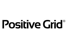 Positive Grid - 4th of July Sale. Get BIAS Guitar Software Now 50% Off. Be quick
