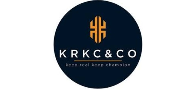 KRKC&CO - Get Free Shipping Plus Free Returns on All Orders!