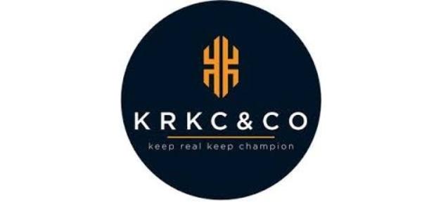 "KRKC&CO - KRKC Fashion Jewelries: 28% Off Coupon Code ""Fashion28"".Shop Now!"