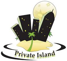 Private Island Party LLC - Gifts4U- 18% off each item