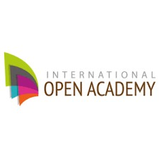 International Open Academy - Learn SEO from home today! Accredited online course only $19!