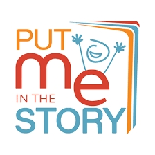 Put Me In The Story - Save 10% - New Customer Welcome