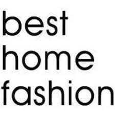 Shop Home & Garden at Best Home Fashion