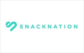 Shop Food/Drink at SnackNation