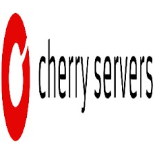UAB Cherry Servers - 10% OFF for better 2021 year