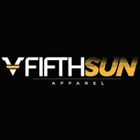Fifth Sun - Deal - FifthSun.com - Free Shipping w/ $50+