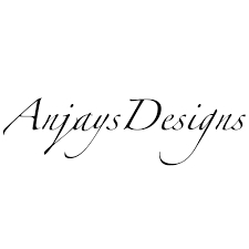 AnjaysDesigns - AnjaysDesigns: Receive 5% Off