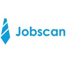 Shop Career/Jobs/Employment at Jobscan