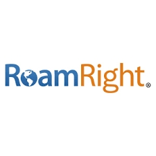 RoamRight - Get a FREE travel insurance quote!