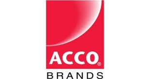 ACCO Brands US LLC - Free Standard Shipping on your Quartet.com order.