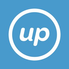 Shop Web Hosting at UpThemes