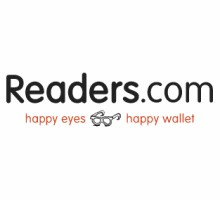Readers.com - Save 15% sitewide at Readers.com