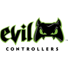 Shop Games/Toys at Evil Controllers