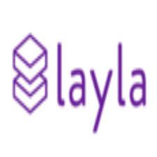 Shop Home & Garden at Layla Sleep
