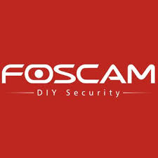 Foscam - $20 OFF FOR ORDERS OVER $199
