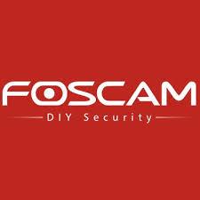 "$5 entire order w/c ""FOSCAM5"""