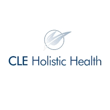 CLE Holistic Health - Buy 2 Get1 Free - CLE Concentrated Mineral Drops