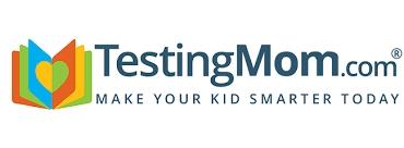 Shop Education at TestingMom.com