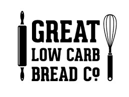 Shop Gourmet at Great Low Carb Bread Company