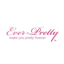 Ever Pretty Garment Inc - 20% OFF New Top Styles