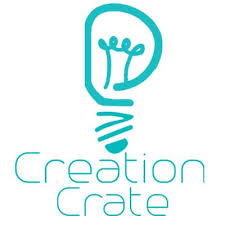 Computers/Electronics at creationcrate.com