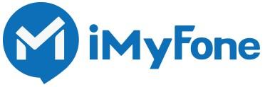 Shenzhen iMyfone Technology Co.