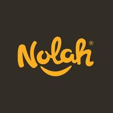 Shop Home & Garden at Nolah Sleep LLC