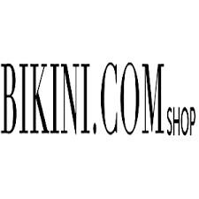 "Bikini.com - Get 10% OFF At Bikini.com With Code ""SS-BIKINI10""!"