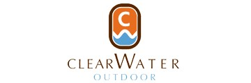 Shop Clothing at Clear Water Outdoors
