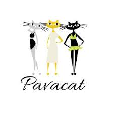 Pavacat - 10% OFF for first order.