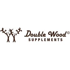 Shop Health at Double Wood Supplements
