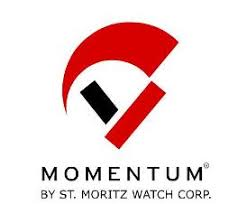 Shop Accessories at Momentum Watch