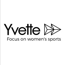 Shop Clothing at Yvette Company