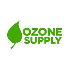 Ozone Supply - 10% Off Your First Purchase