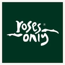 Roses Only USA - Get 5% Off Sitewide with Code ROSES5