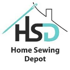 Shop Home & Garden at Home Sewing Depot