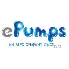 Shop Commerce/Classifieds at ePumps