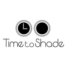 Shop Accessories at TimetoShade.com