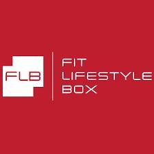 Health at www.fitlifestylebox.com