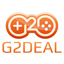 g2deal.com - 15% OFF for all software