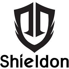 Shop Computers/Electronics at shieldon