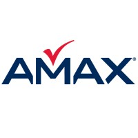 AMAX INC. - 10% off purchase at PaperPro