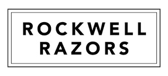 Shop Accessories at Rockwell Razors
