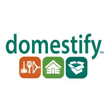 Domestify.com - Get 10% Off With Email Sign-Up