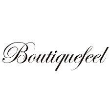 Boutiquefeel - Buy 2 Get 3rd 40% off sitewide
