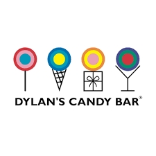 Dylan's Candy Bar - Buy 8 Bulk Bags & get a Premium Reusable Tote (perfect for trick-or-treating!) FREE at DylansCandyBar.com! No code needed